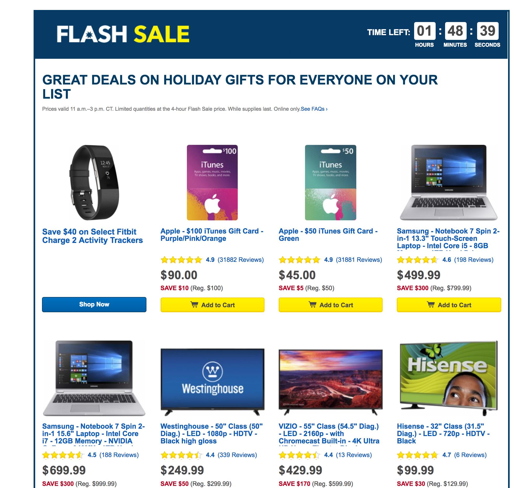 best-buy-flash-sale-01