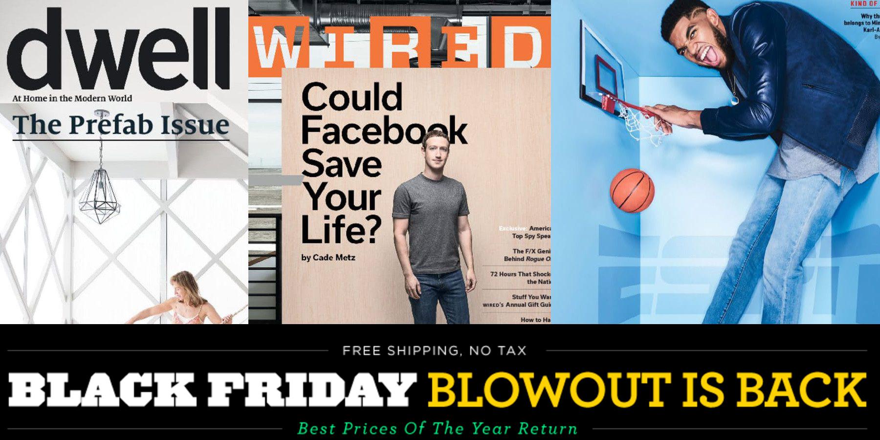 black-friday-deals-magazine-back-01