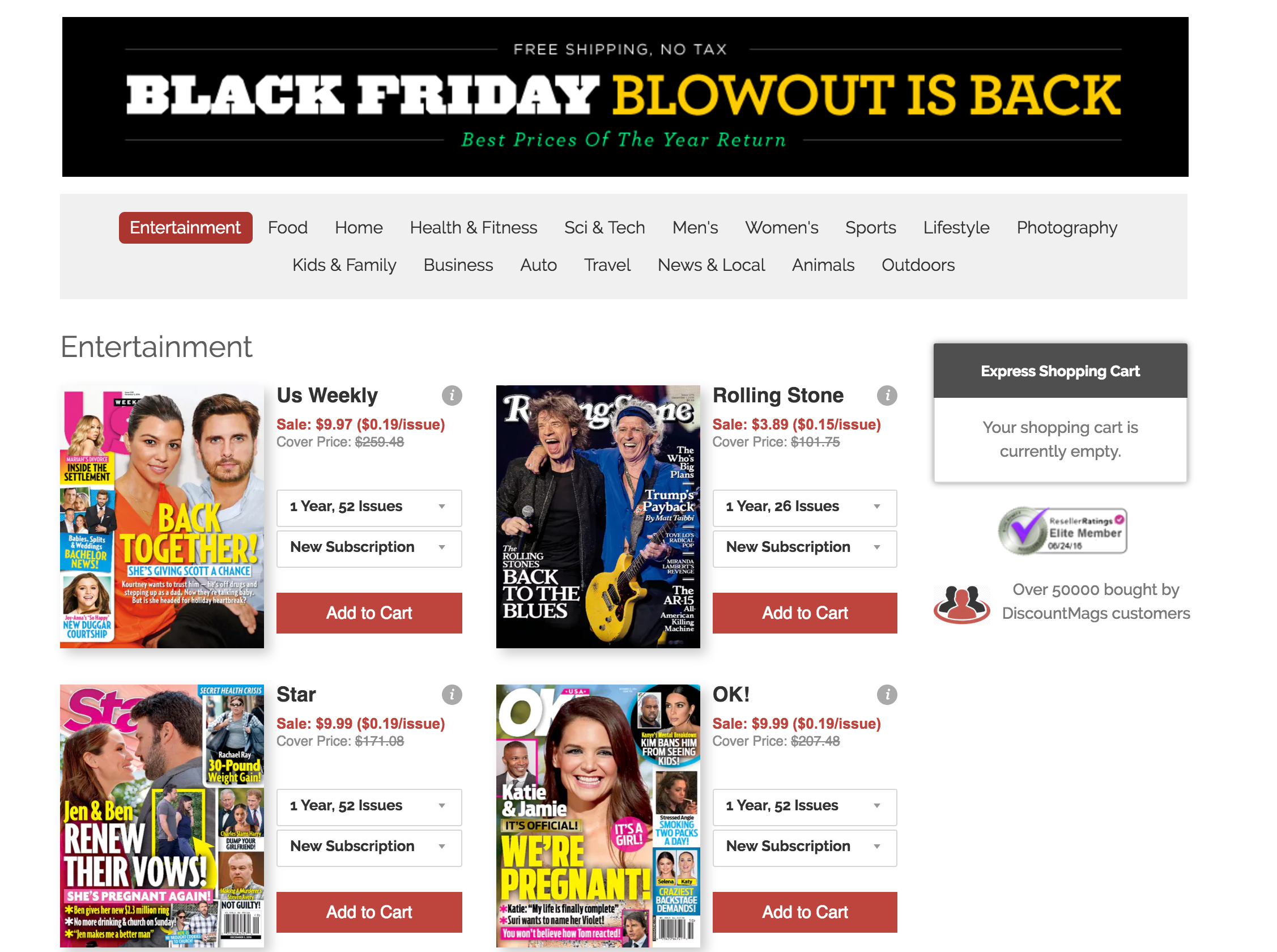 black-friday-mags-sale-02-copy