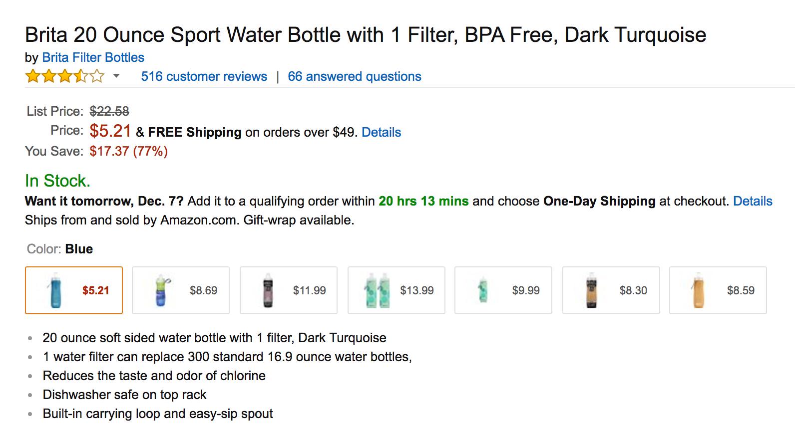 brita-water-bottle-02