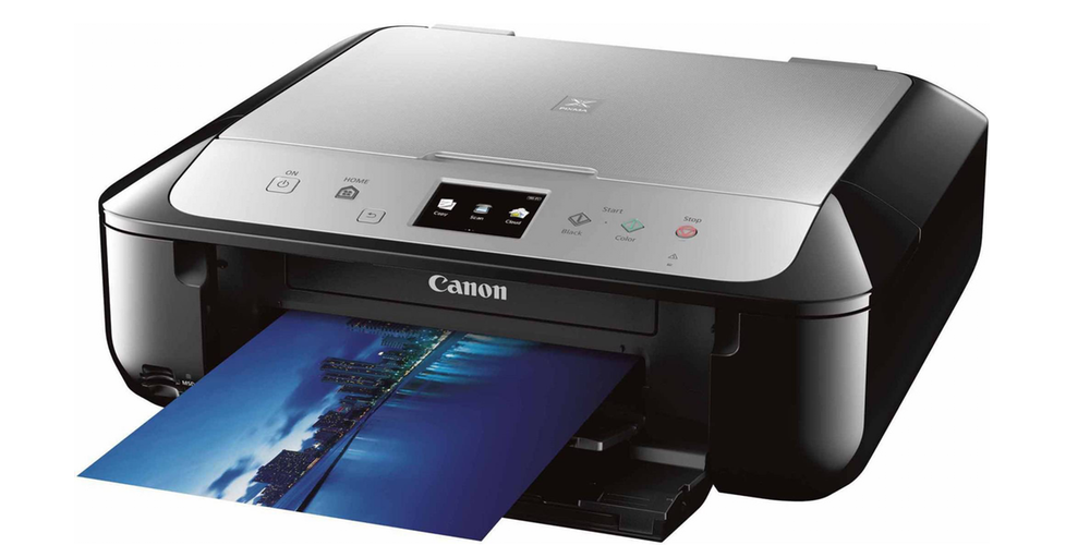 canon-mg6821-pixma-wireless-color-photo-printer-with-scanner-copier