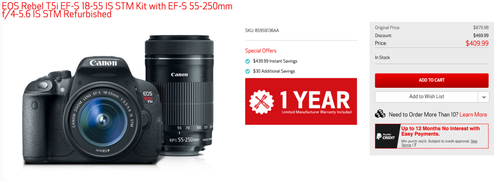 canon-rebel-t5i-deal
