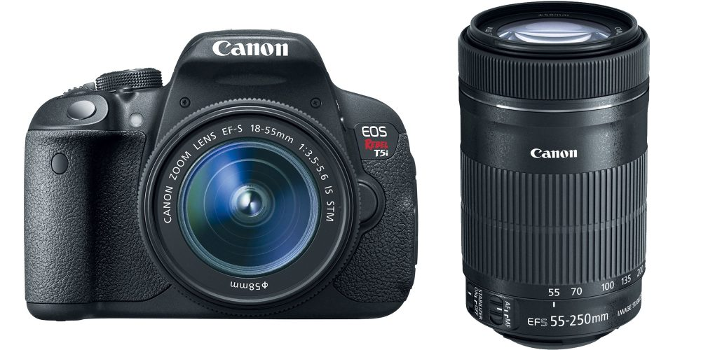 canon-t5i-kit-deal