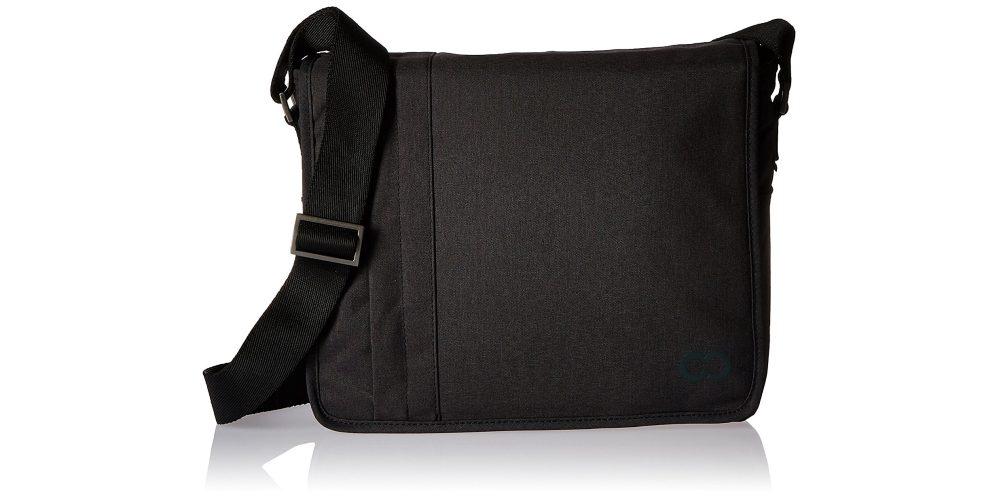 casecrown-15-inch-messenger-bag