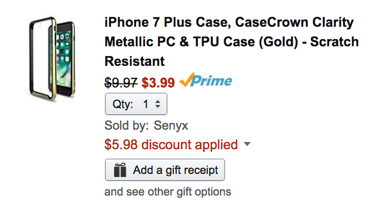 casecrown-iphone-case-deals