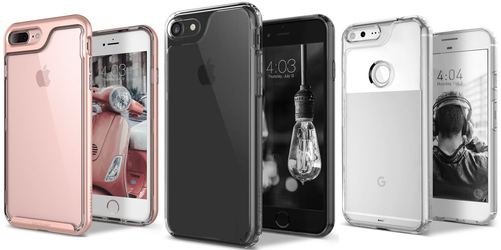 caseology-iphone-pixel-cases