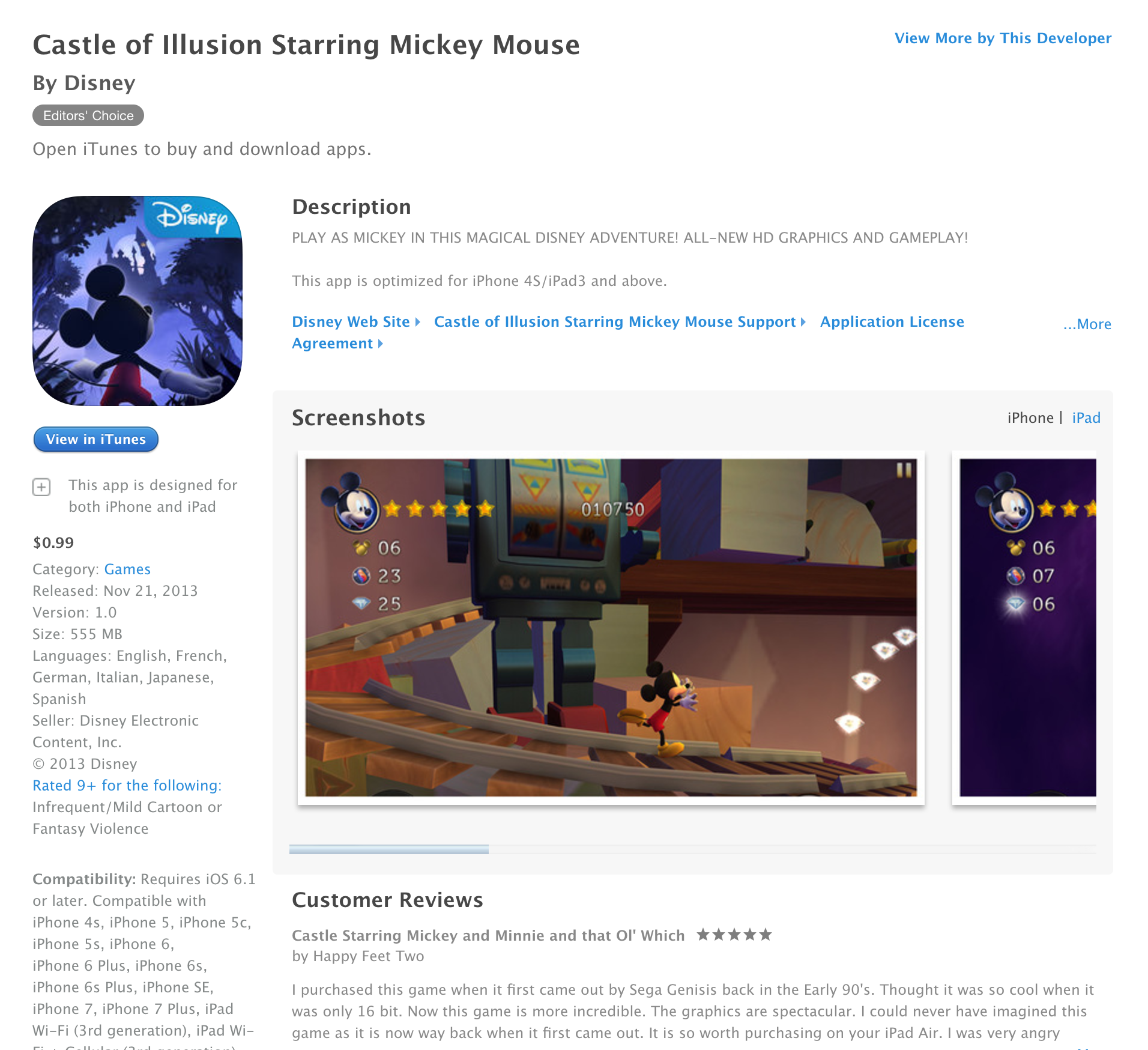 castle-of-illusion-starring-mickey-mouse-3
