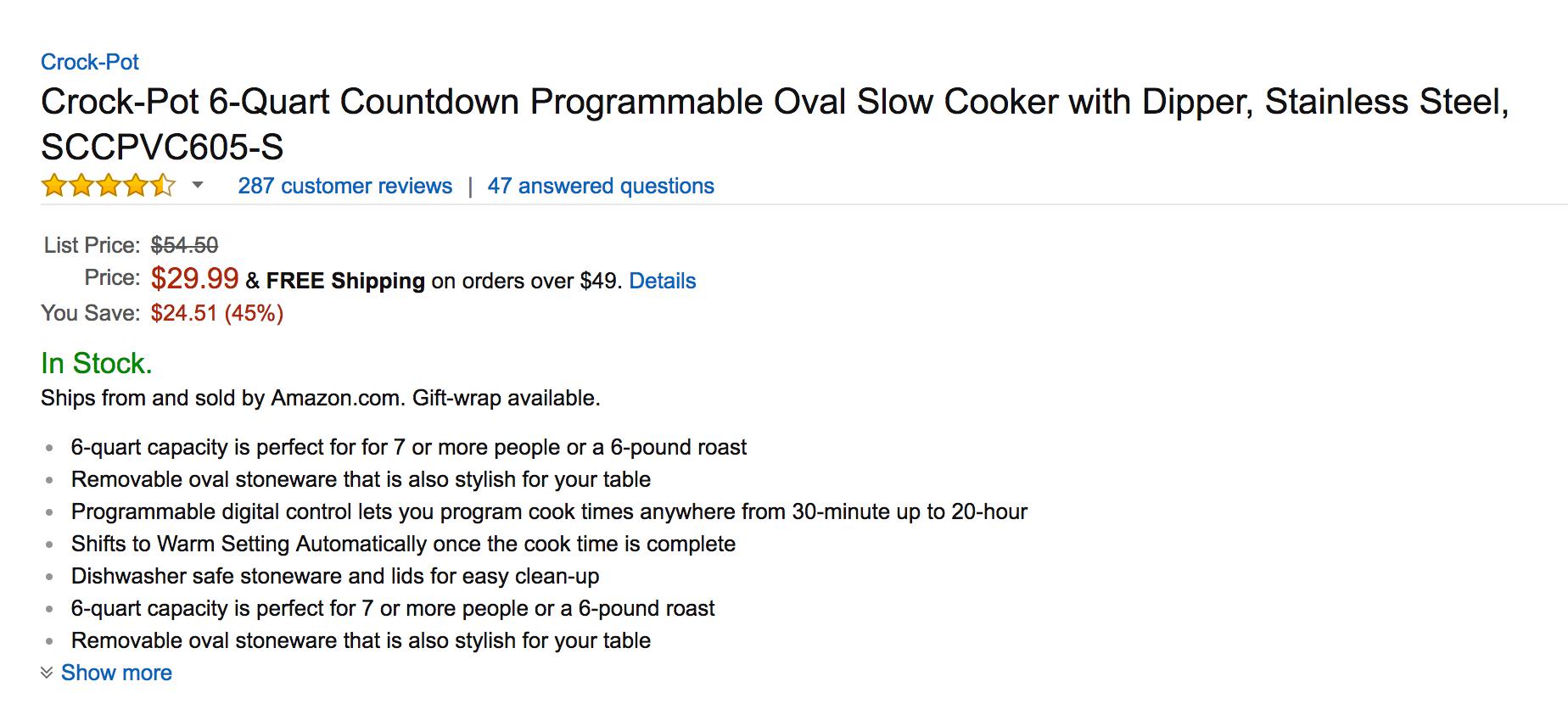 crock-pot-slow-cooker-sale-01