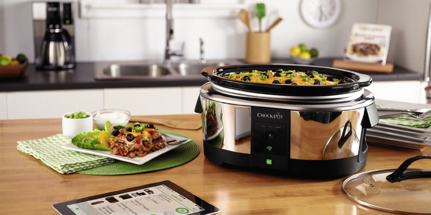 crock-pot-wi-fi-slow-cooker-in-stainless-steel-sccpwm600-v2-1