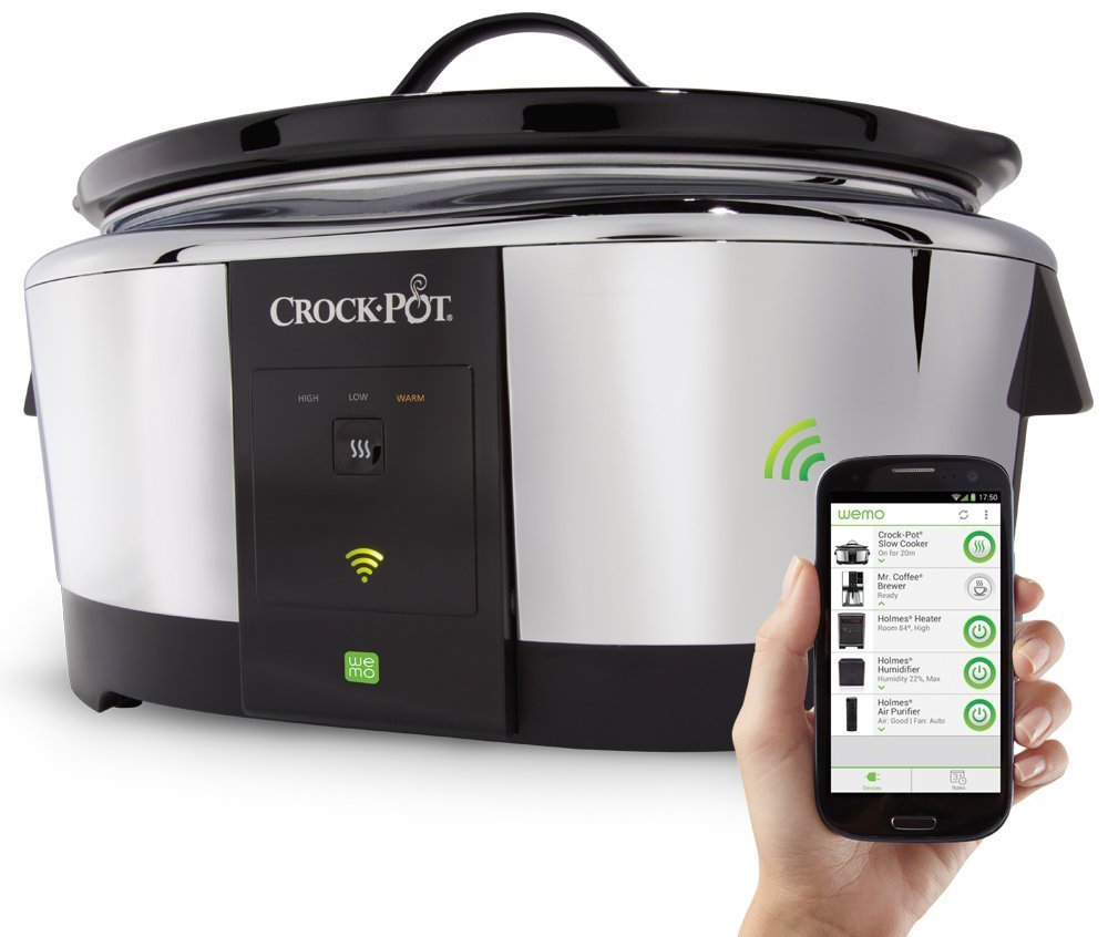 crock-pot-wi-fi-slow-cooker-in-stainless-steel-sccpwm600-v2-3