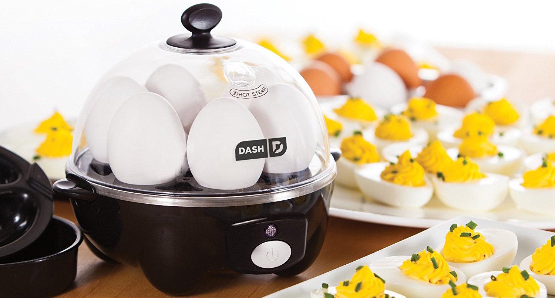 dash-go-rapid-egg-cooker