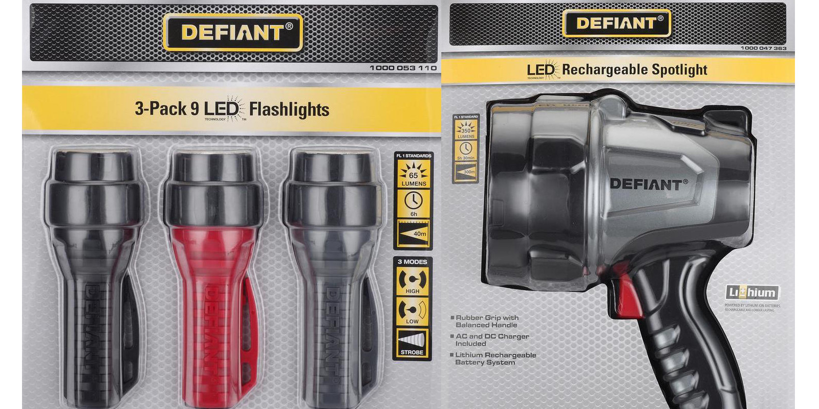 defiant-9-led-flashlights-sale-01