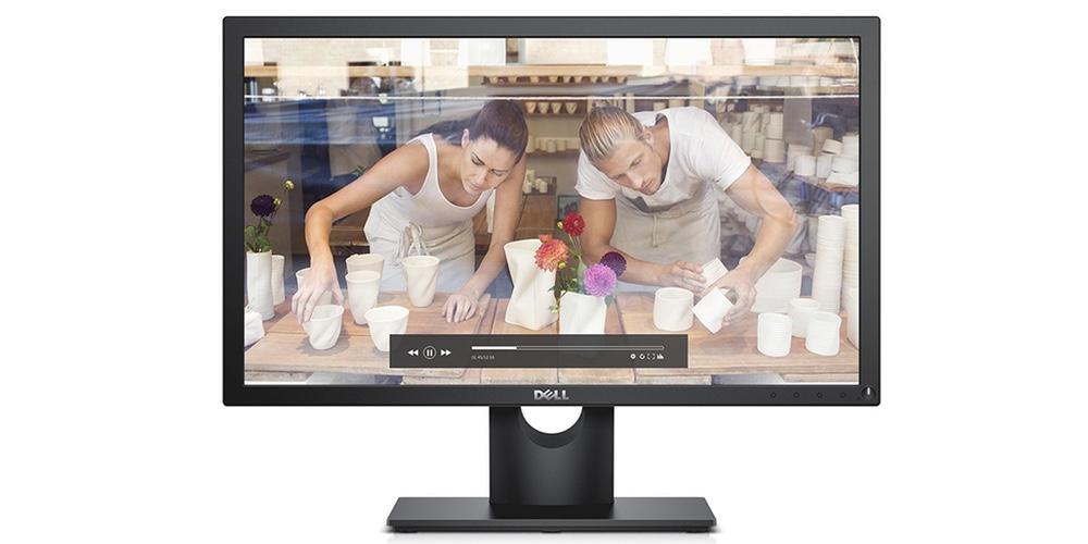 dell-21-5-inch-full-hd-1920x1080-monitor