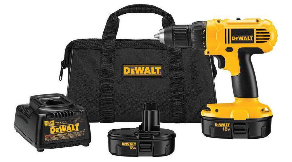 dewalt-dc970k-2-18-volt-compact-drill-driver-kit-2
