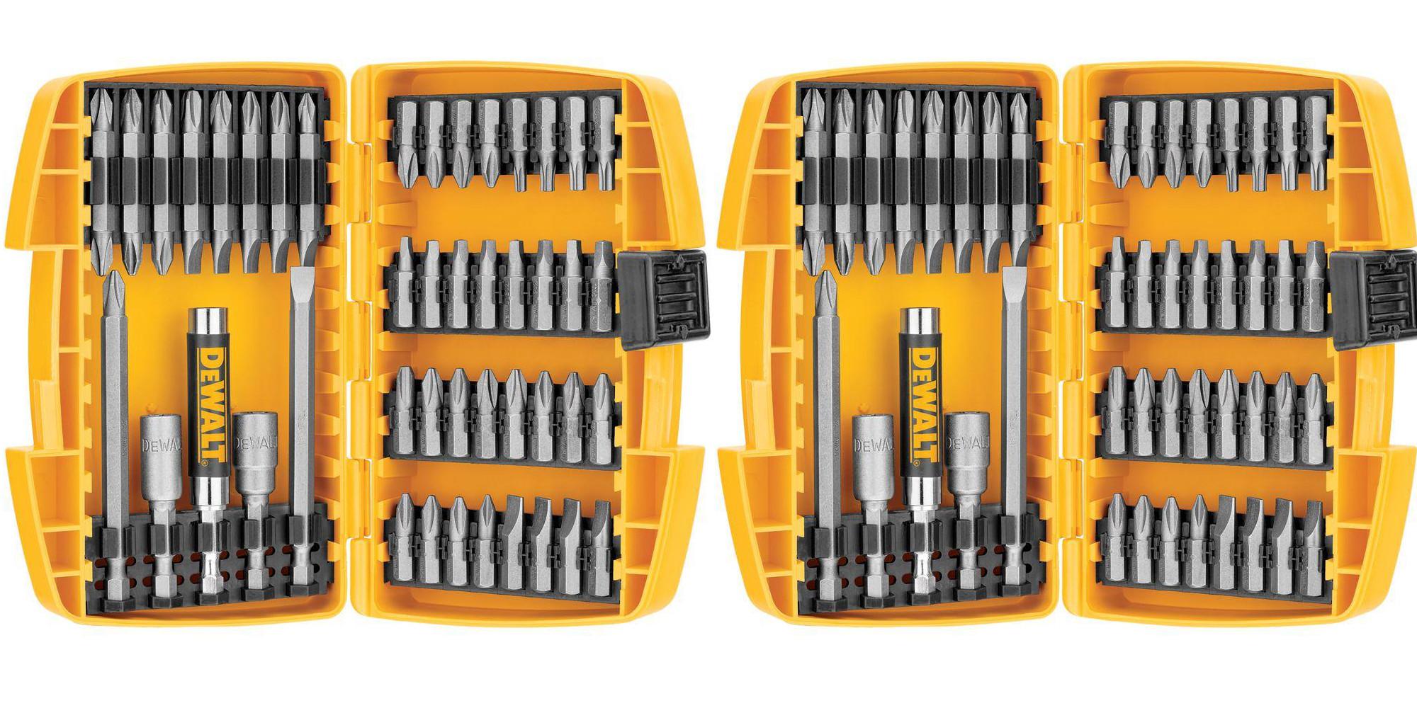 dewalt-dw2166-45-piece-screwdriving-set-with-tough-case-3
