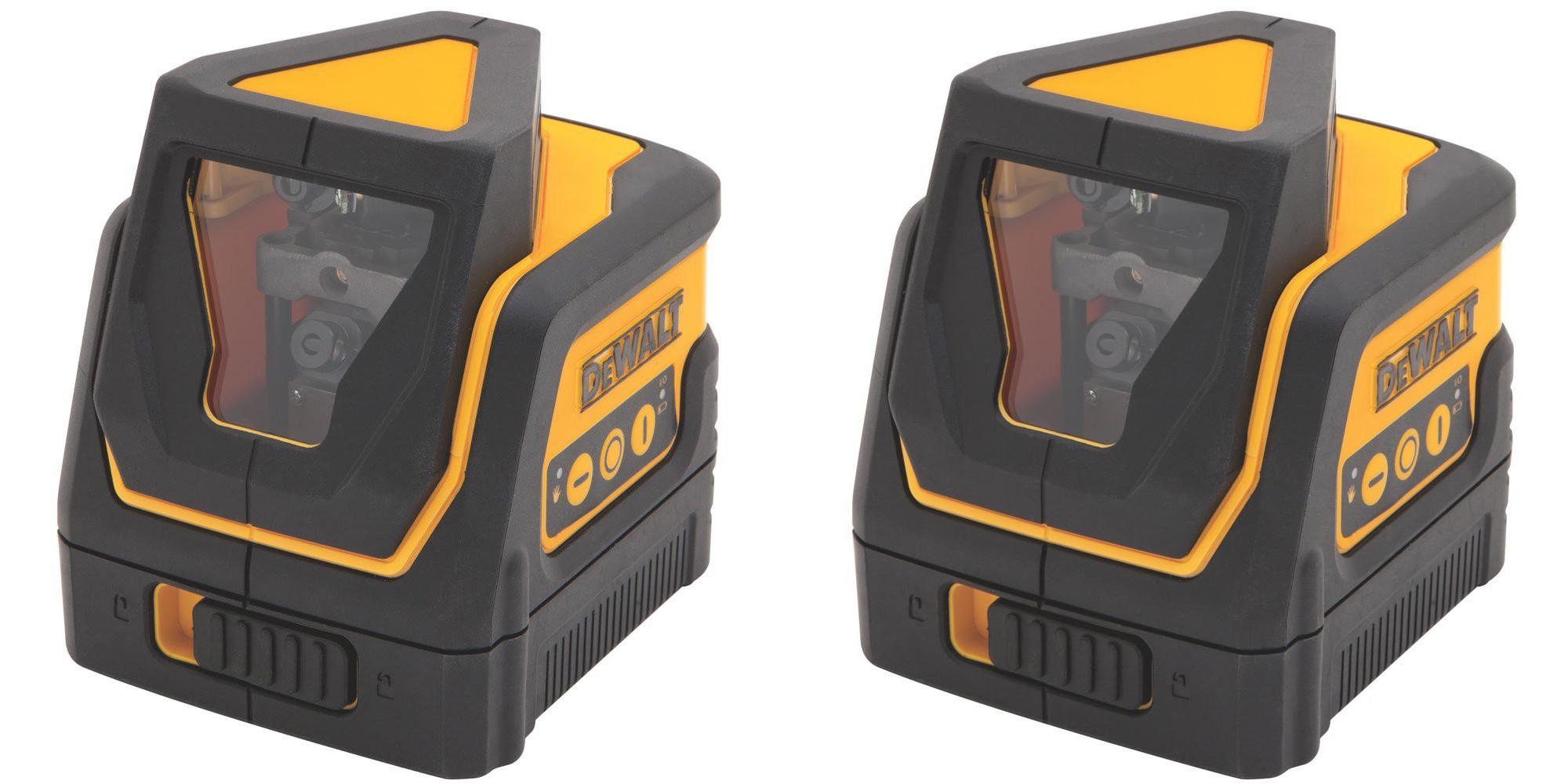 dewalt-self-leveling-360-degree-line-and-vertical-line-laser-dw0811