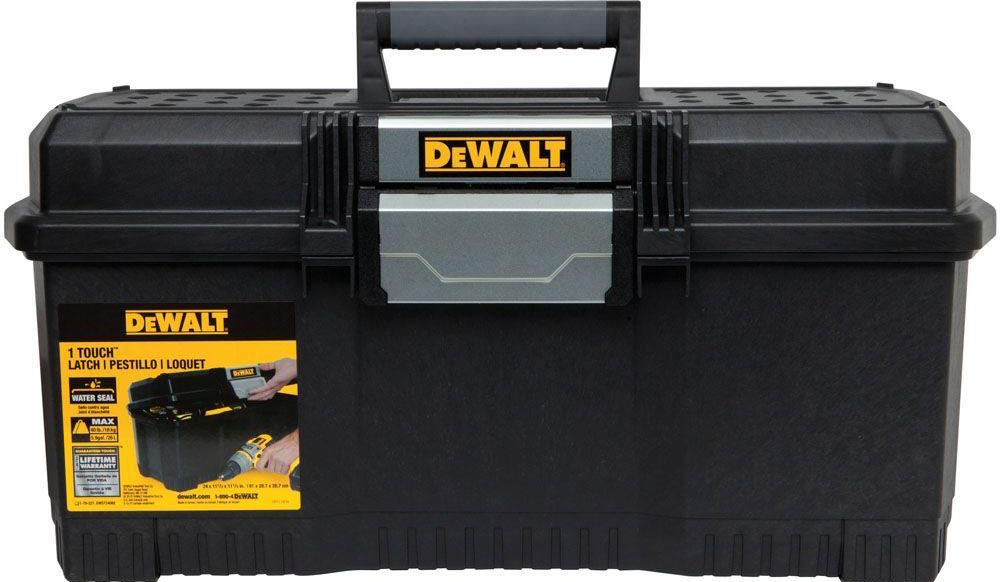 dewalt-tool-box-01