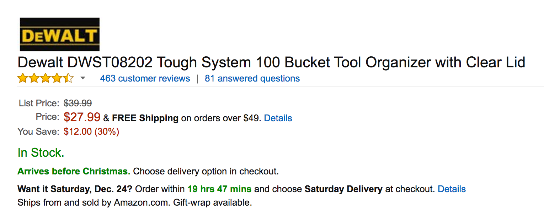 dewalt-tough-system-100-bucket-tool-organizer-2