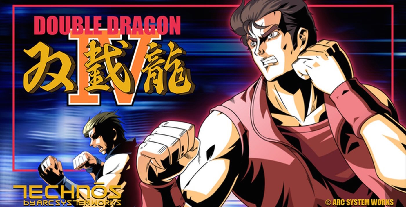 double-dragon-iv-10