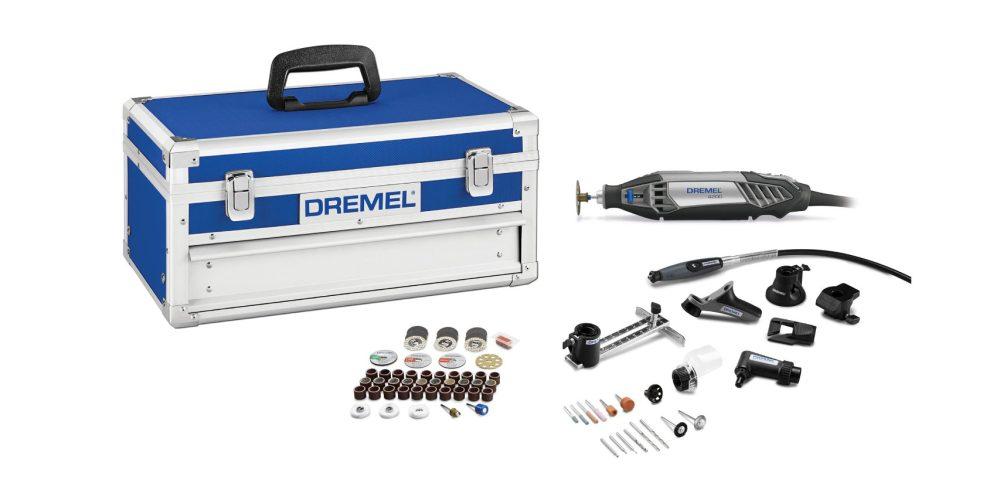 dremel-77-piece-kit