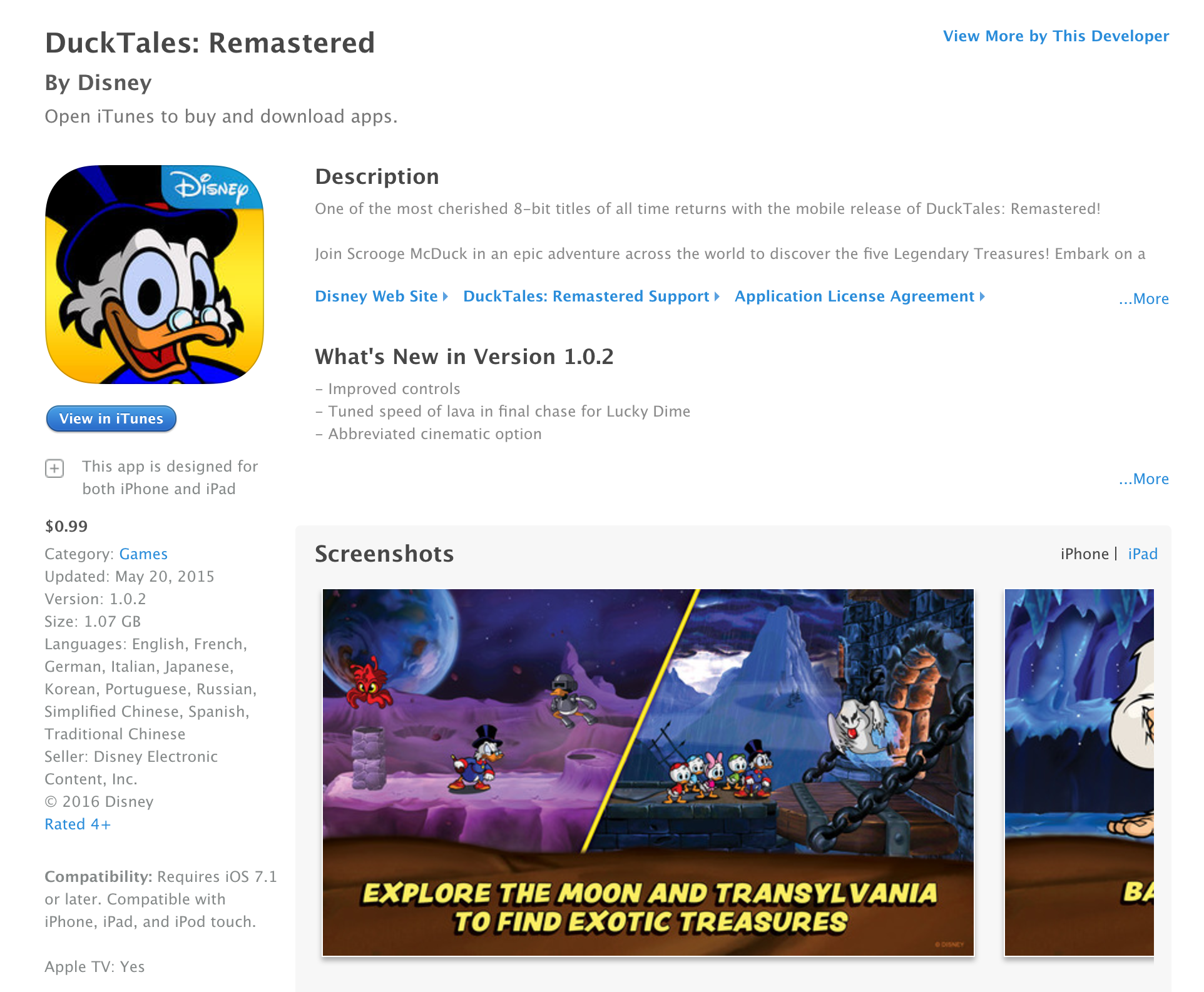 ducktales-ios-sale-01
