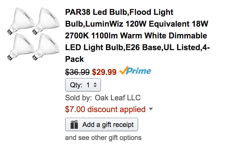 e26-led-light-bulb-deals