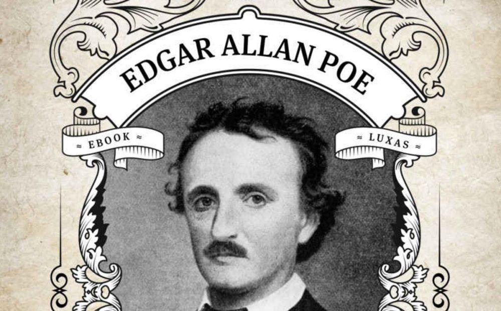 edgar-allen-poe-complete-works