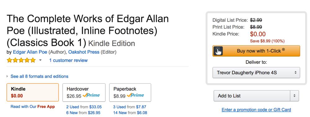 edgar-allen-poe-ebook-freebie