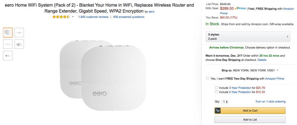 eero-home-wifi-system-amazon-sale