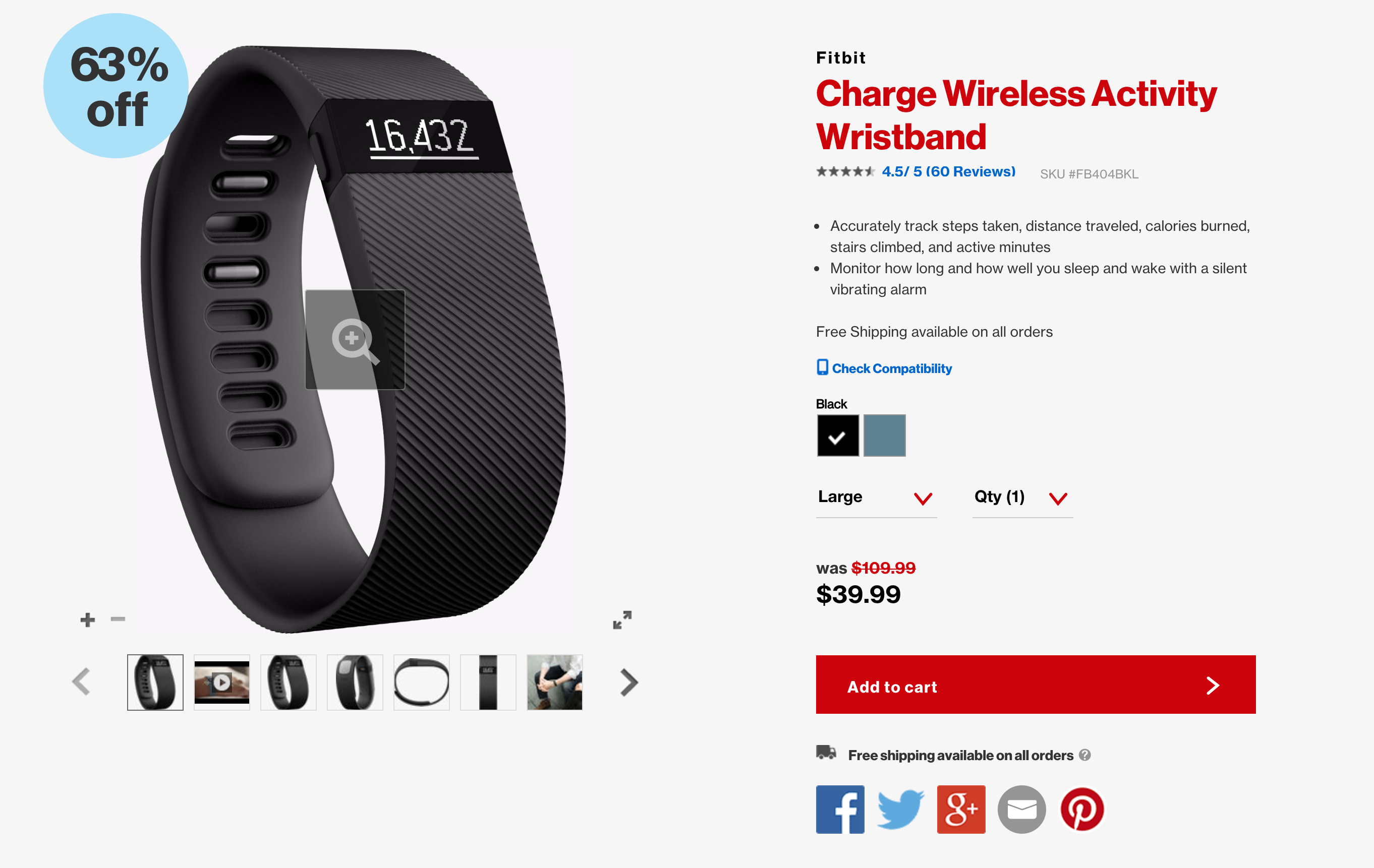 fitbit-charge-wristband