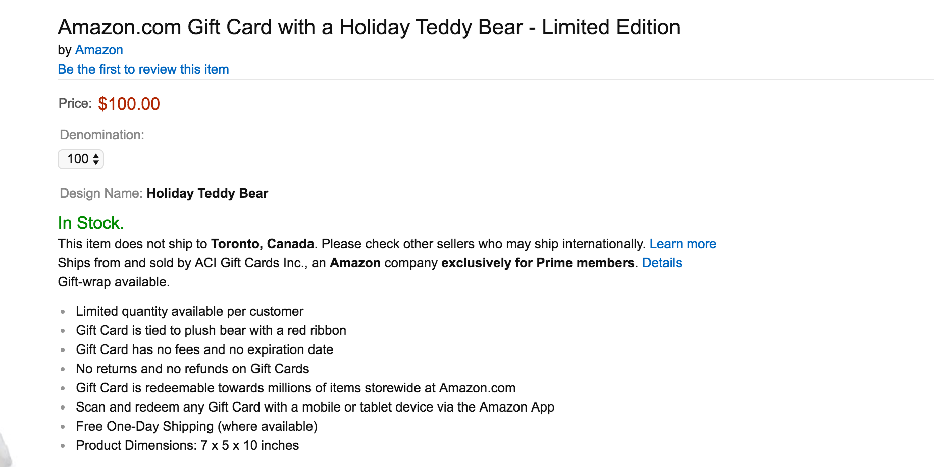 free-gund-teddy-bear-amazon-gift-card-02