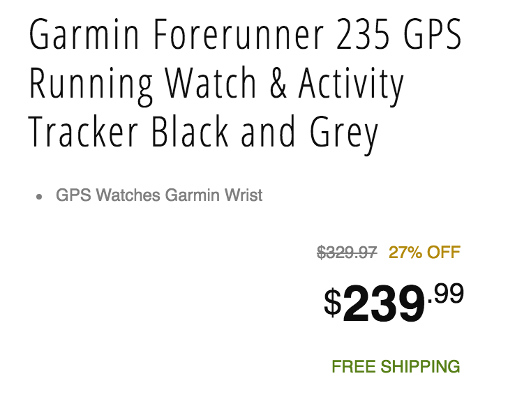 garmin-forerunner-235-deal