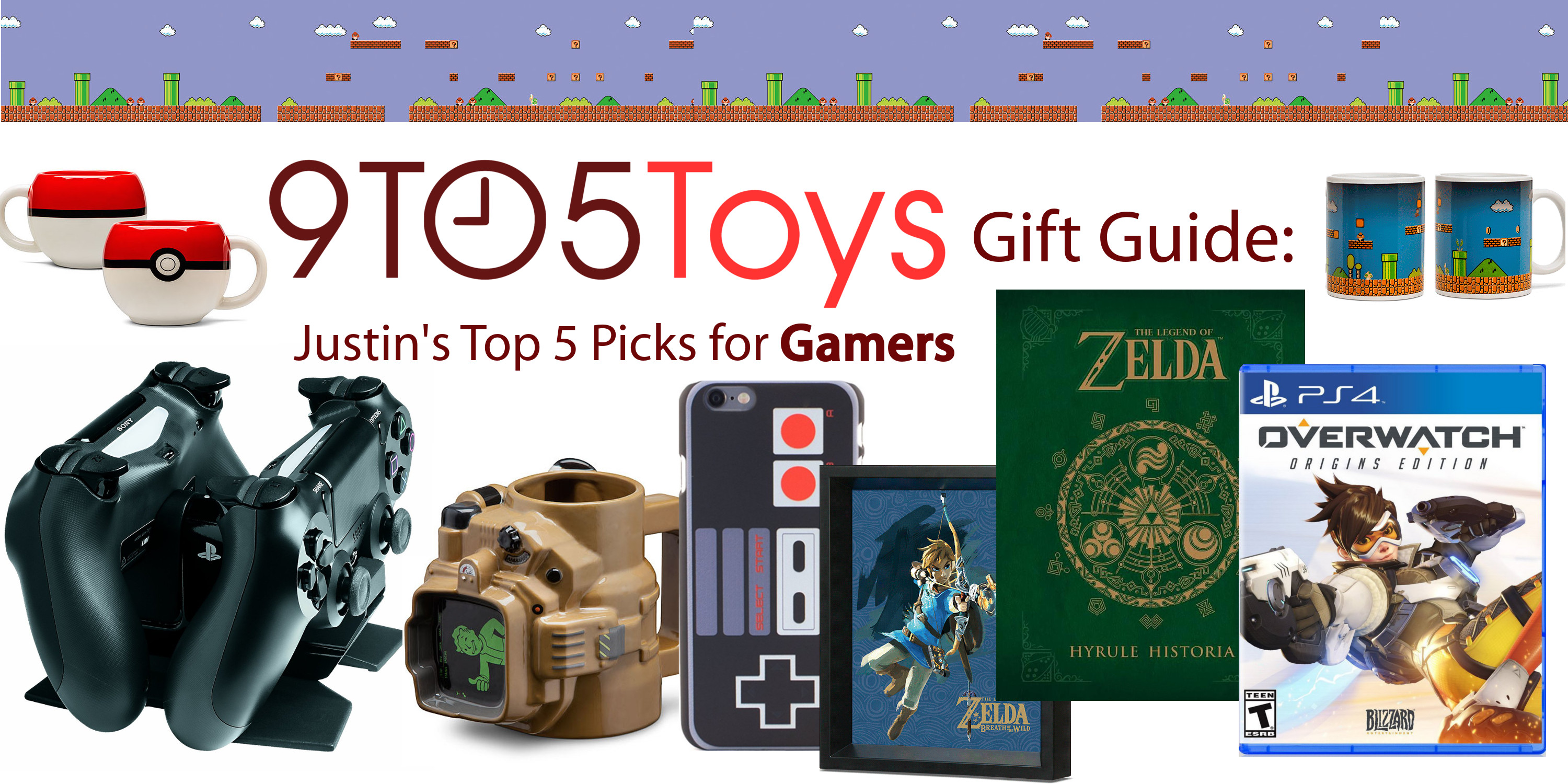 gift-guide-gamers-best-gifts-for-gamers-2016