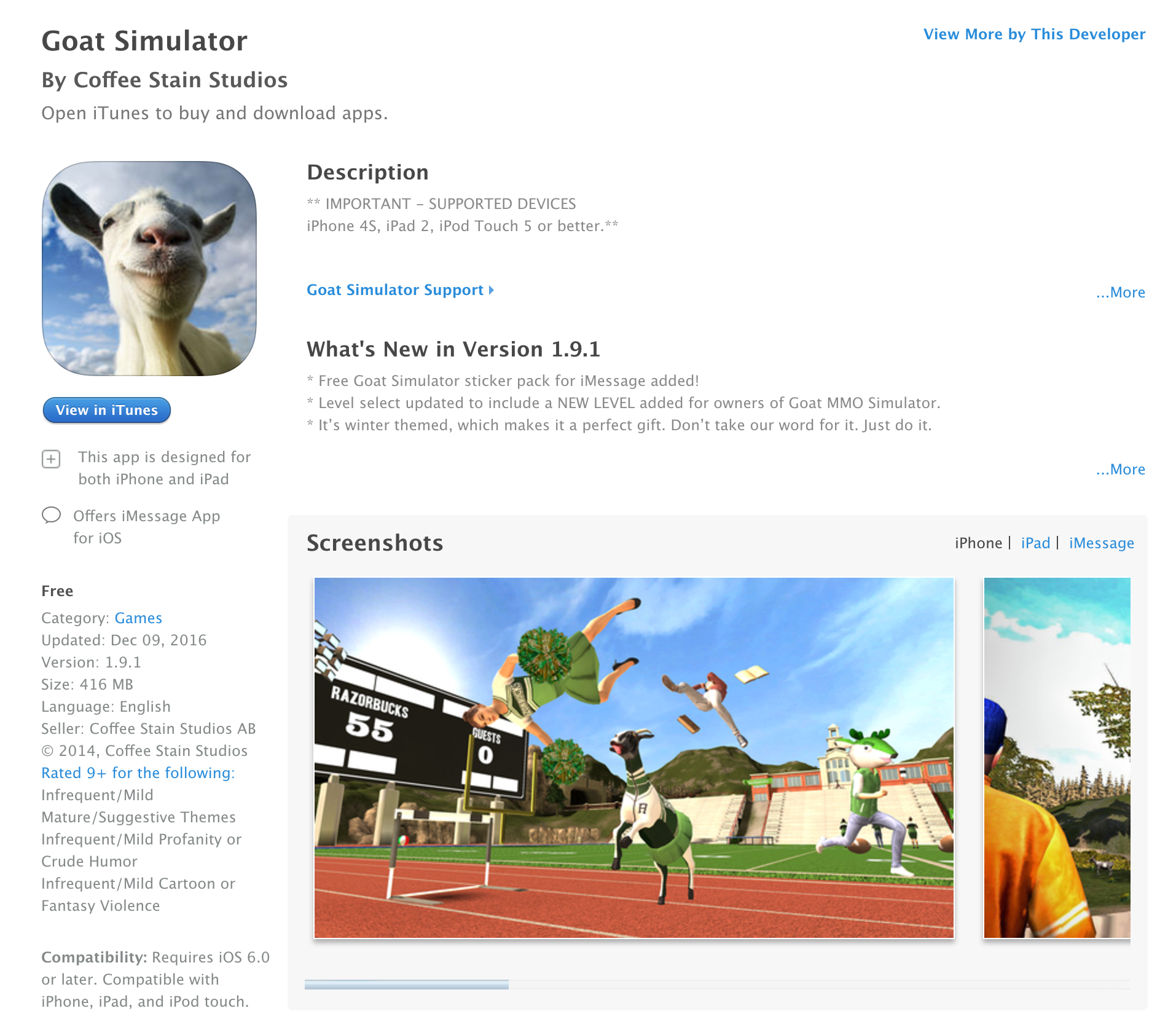goatsimulator-sale-01