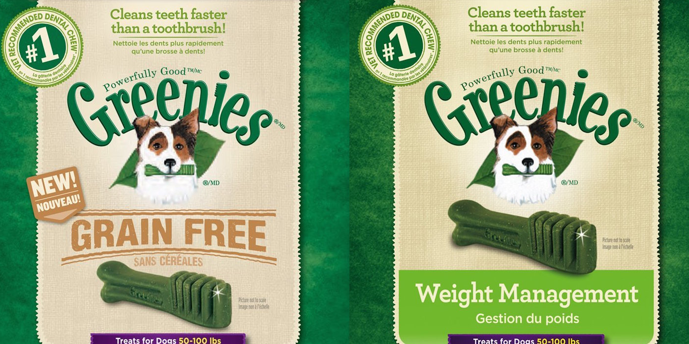 greenies-amazon-sale-01