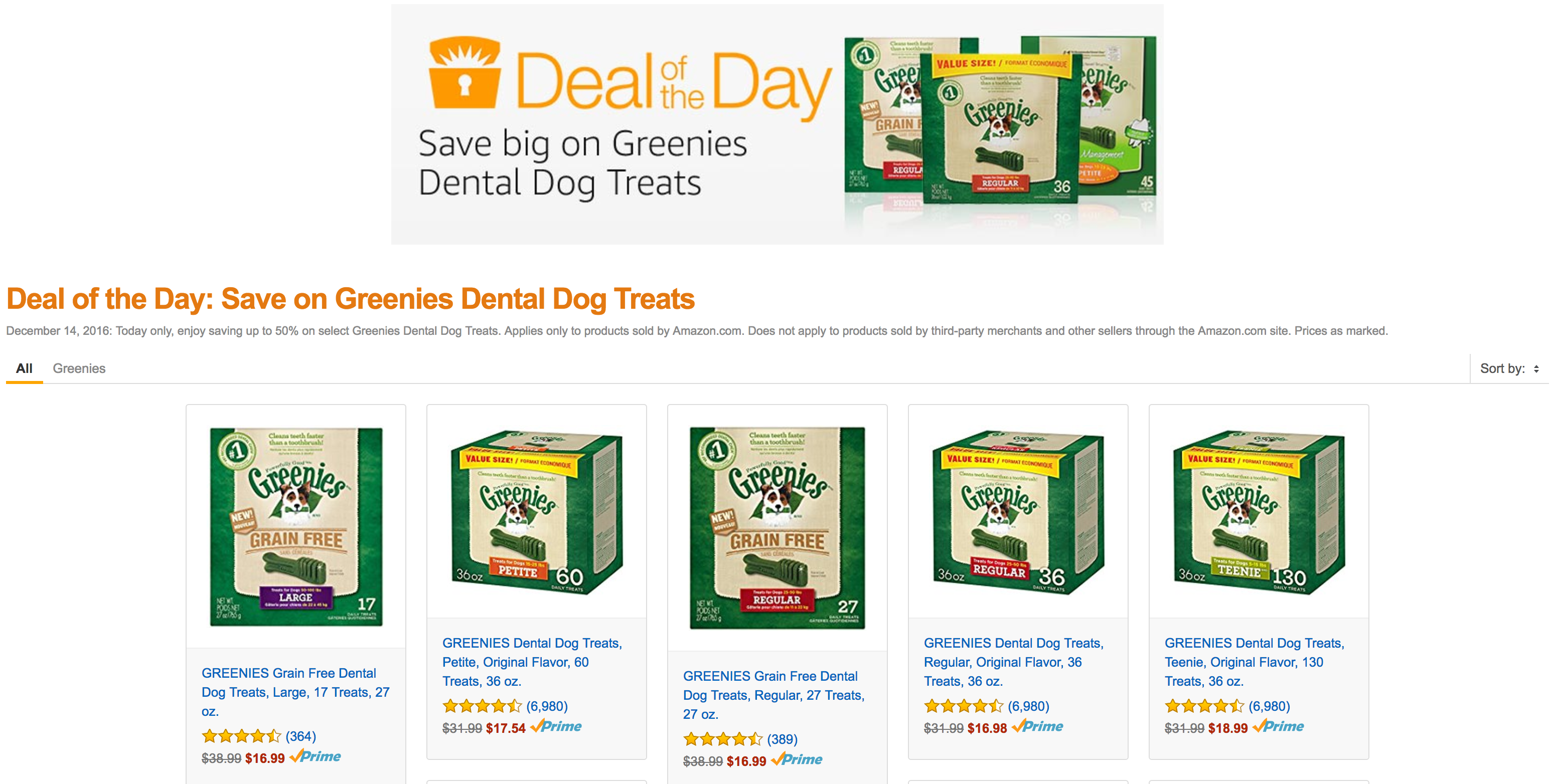 greenies-amazon-sale-02