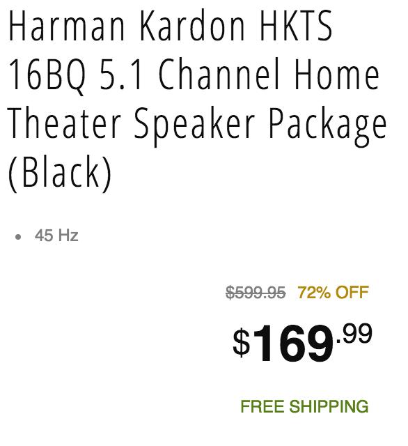 harman-kardon-speaker-system-deal