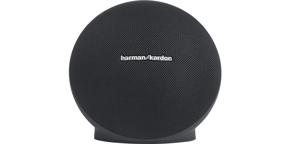 harmon-kardon-onyx