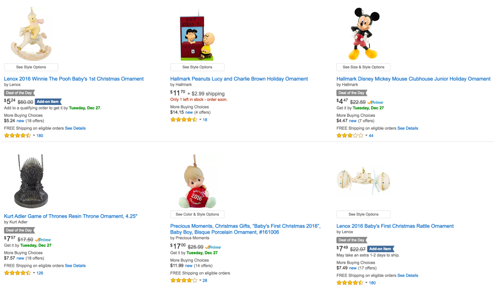 holiday-ornaments-at-amazon