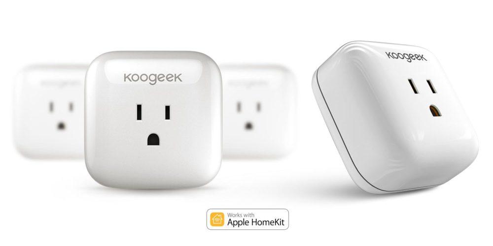 homekit-plug