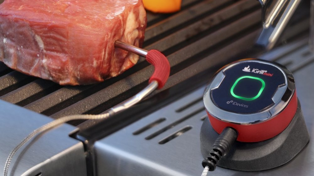 idevices-igrill-mini