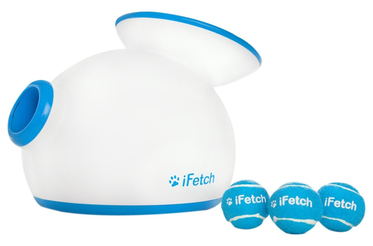 ifetch-sale-01