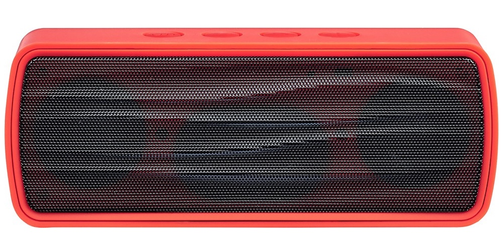 Daily deals insignia portable bluetooth stereo speaker in red 10 daily deals insignia portable bluetooth stereo speaker in red 10 apc back ups 600va ups w 8 protected outlets 50 more fandeluxe Image collections