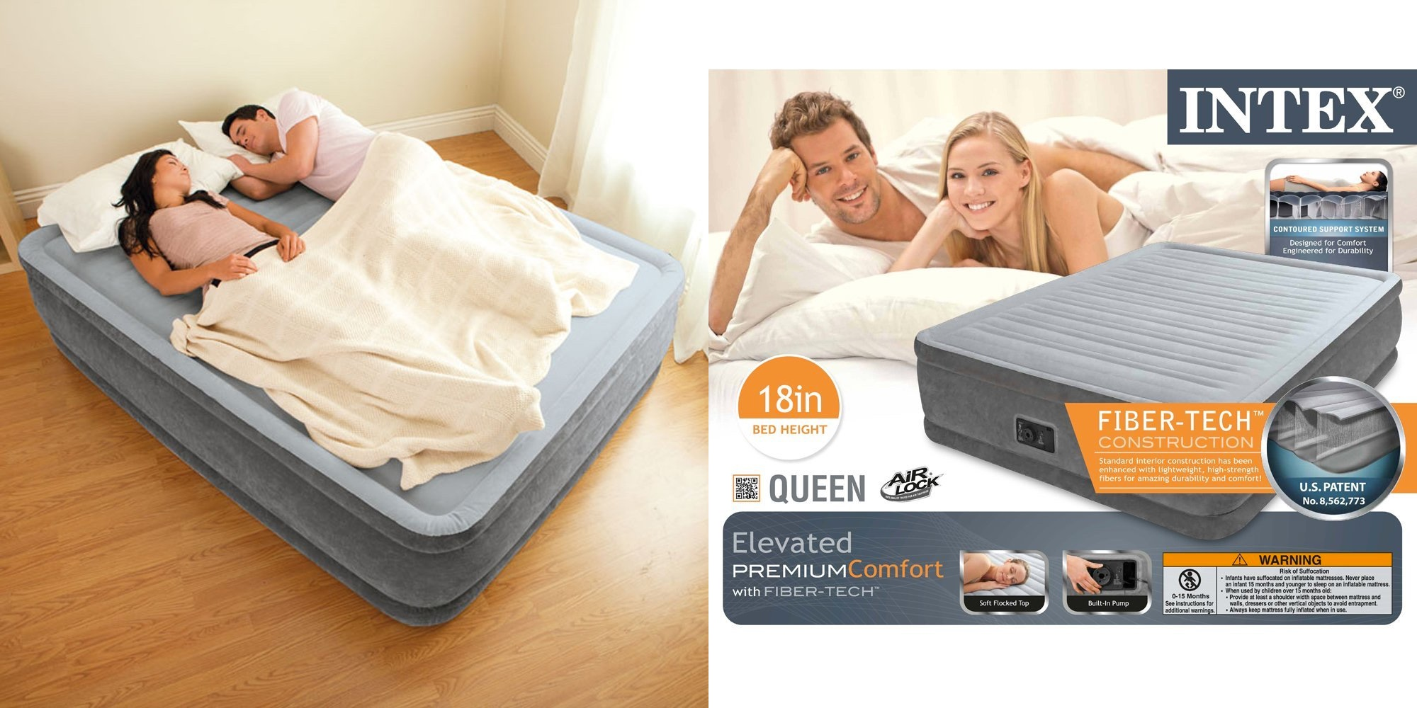 intex-comfort-plush-elevated-dura-beam-airbed-bed-height-18%22-queen