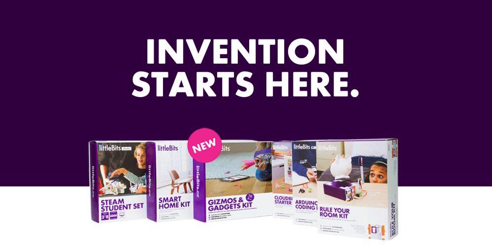 invention-starts-here-littebits