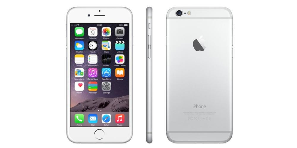 iphone-6-unlocked