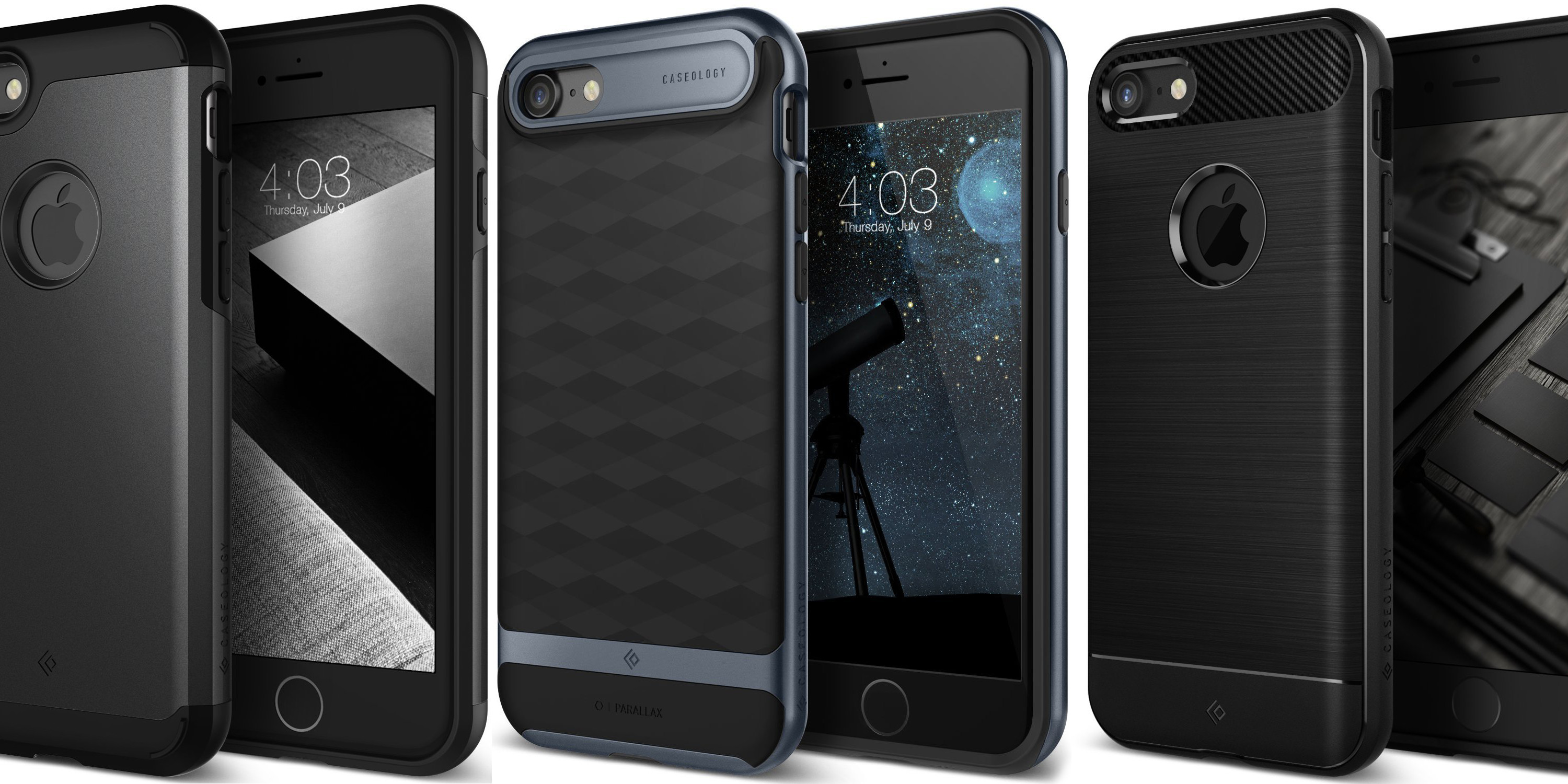 iphone-7-cases-caseology-4
