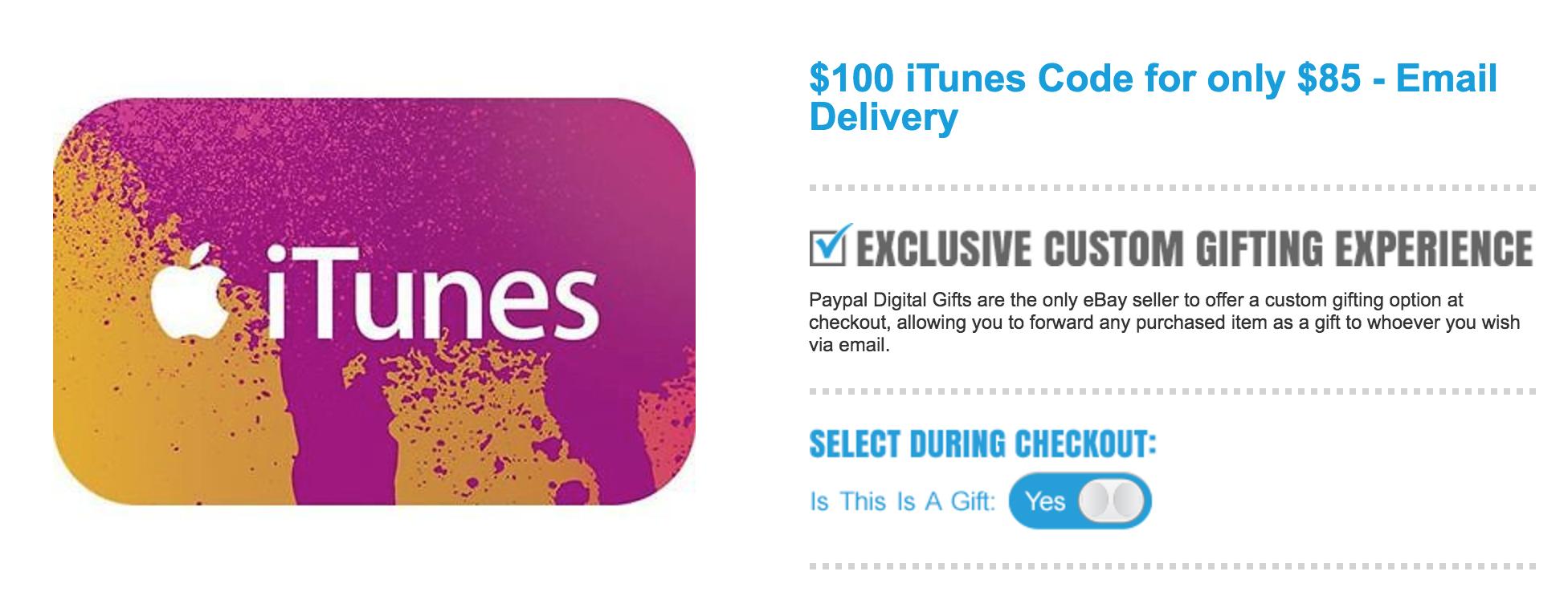 itunes-gift-card-deals