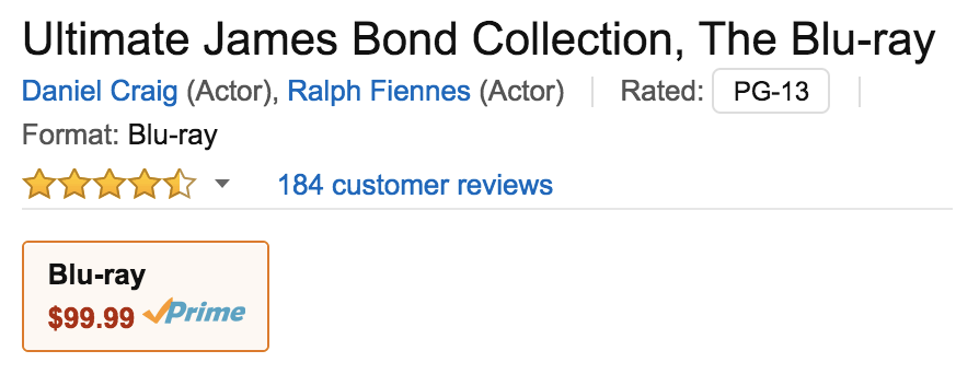 james-bond-amazon-deal