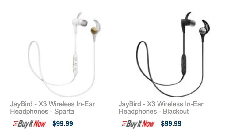 jaybird-x3-deal